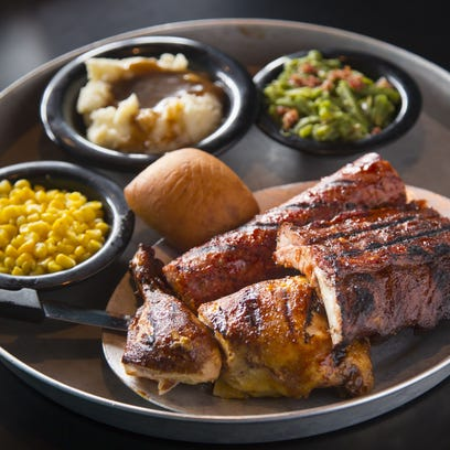 Statewide foodie roadtrip: Iowa has 99 counties — these are the must-try restaurants in each of them