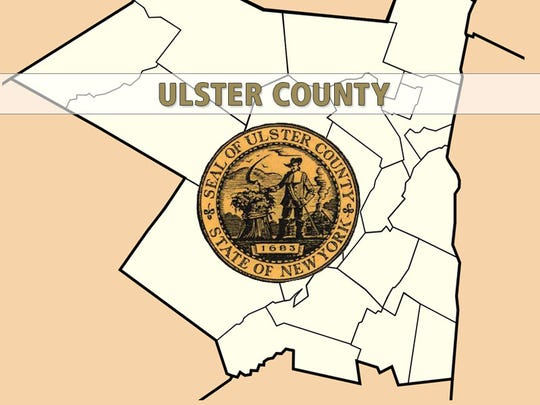 webkey ulster county