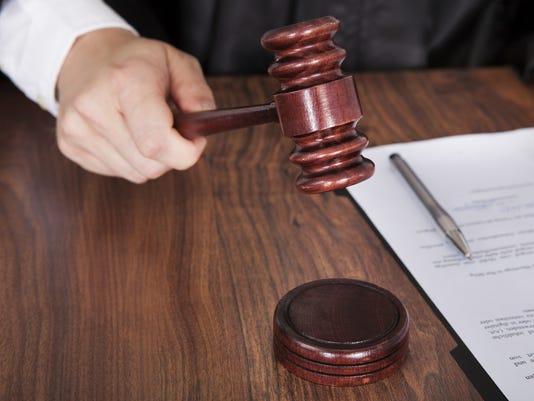 COURT-JudgeGavel183938398.jpg