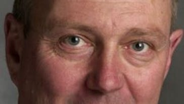 Kyle recuses himself from Halbert suit against election commission