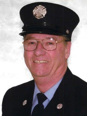 Dennis Liebe, 76, died on April 3.