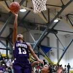 Scouting report: Four city girls hoop teams contending for league titles