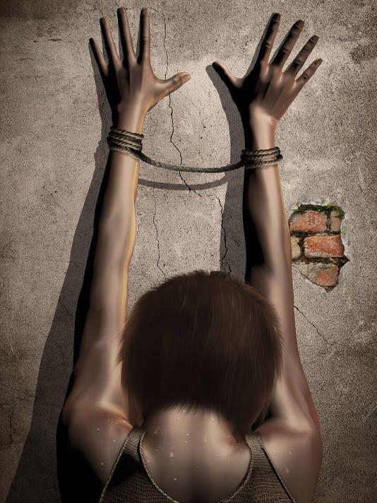 human-trafficking-040516