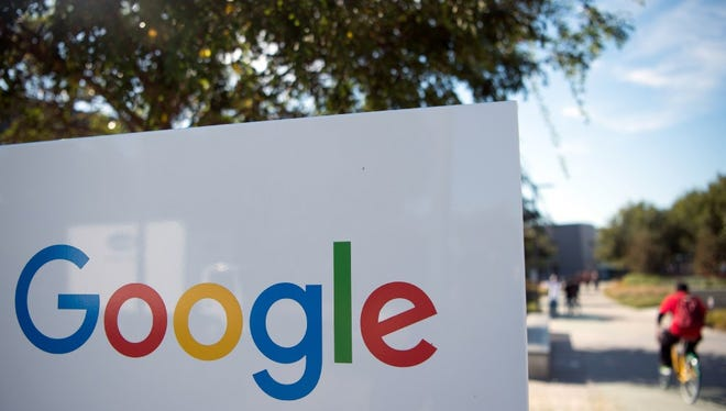 In a bid to end a boycott of Google and YouTube by major advertisers in the U.K., Google says it will pull online ads from controversial content, give brands more control over where their ads appear and will deploy more people to enforce its ad policies.