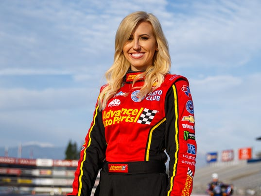11-7-17-courtney force