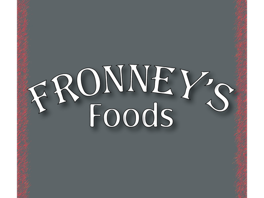 636144832587227299-fronneys.png