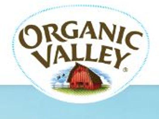 Organic-Valley-logo.JPG