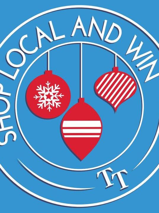 636471345127739129-Shop-Local-Logo.JPG