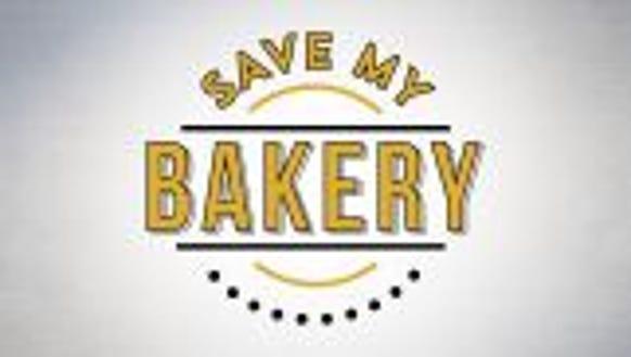 SaveMyBakery-V1-1920x1080.jpg.rend.sni5col