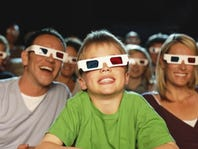 Save Up To 30% On Movie Tickets