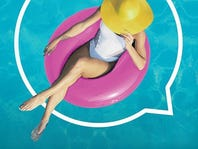 Celebrate Summer With Insider