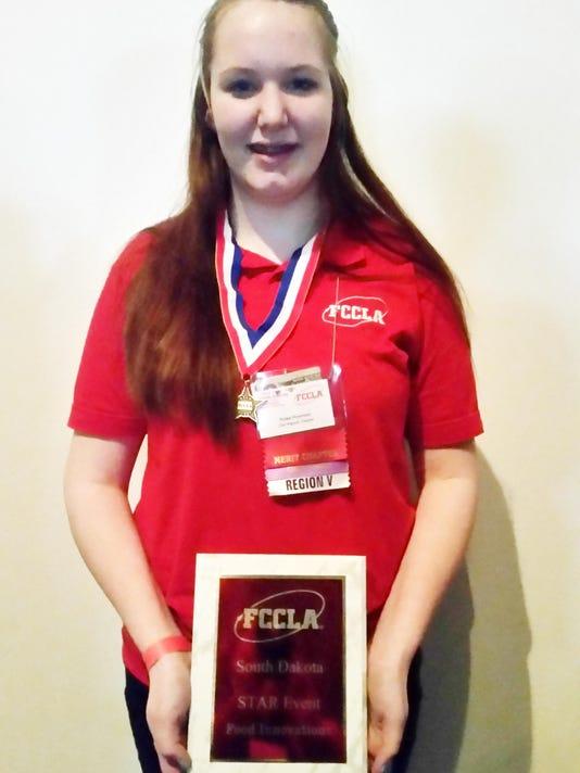 SFA 0418 DR FCCLA award.1