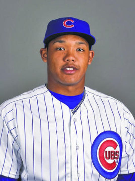 635616058289926866-addison-russell