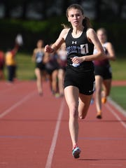 Carly Spinnler of PCTI.