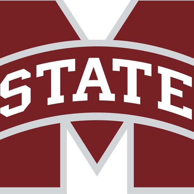 635975536766708434-msu-logo