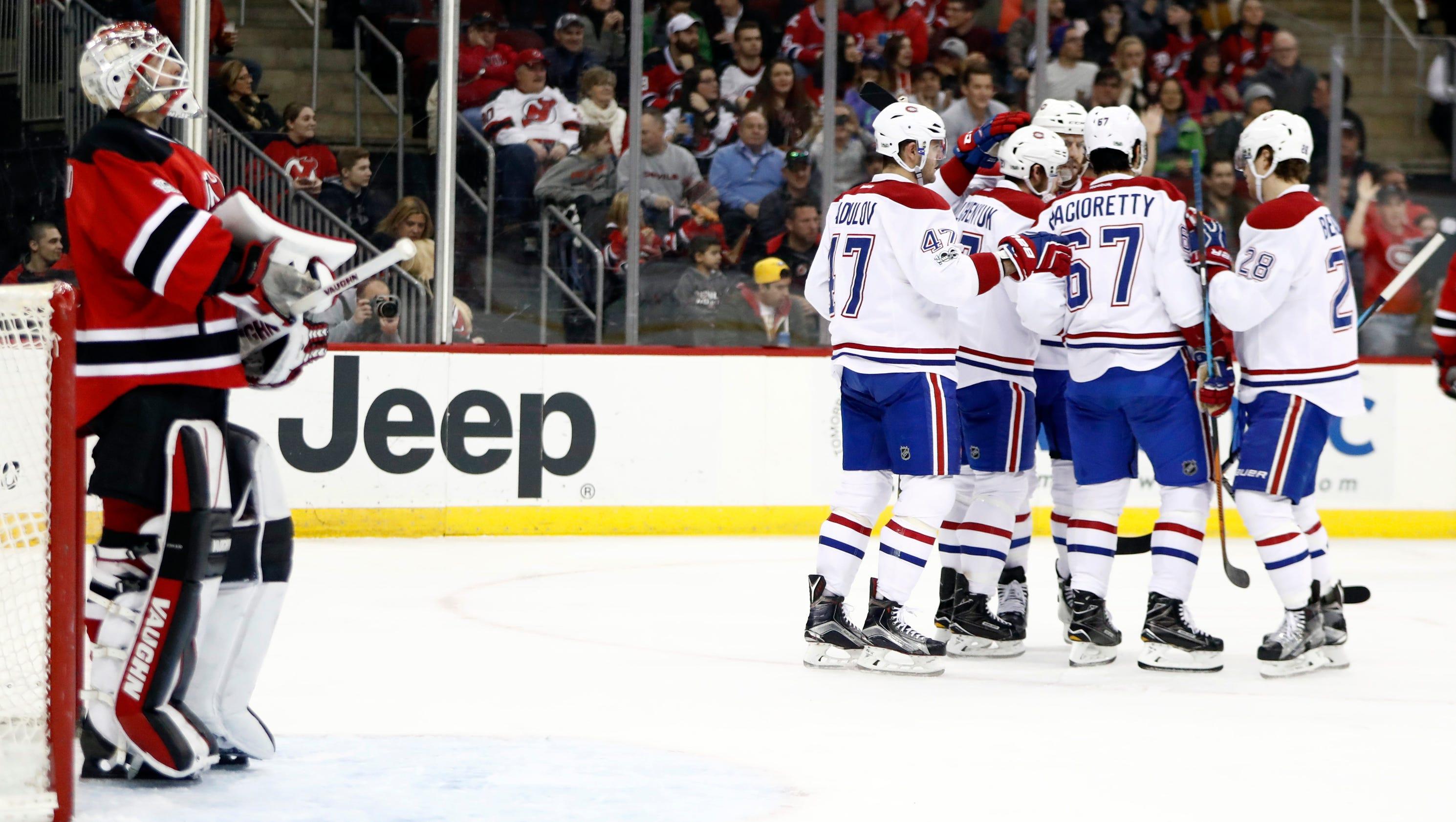 636205473134421040-canadiens-devils-hockey-14963049
