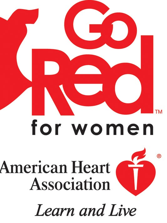 go-red-logo.jpg