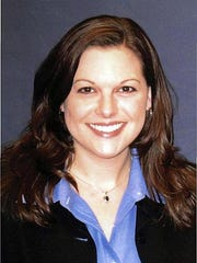 Kim Cerwick, President/CEO of the Brandon Valley Area Chamber of Commerce