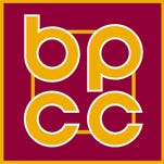 BPCC named award finalist for second consecutive year