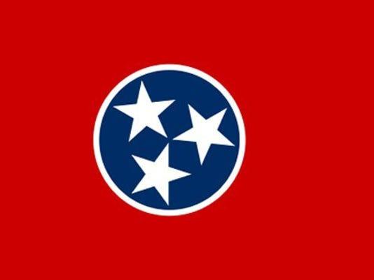 636140988589257437-tennessee-state-flag.JPG