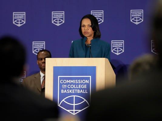 College_Corruption_Basketball_95153.jpg