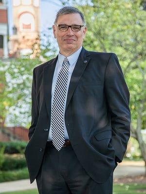 Jim Borsig
