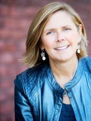 Beth Chase
