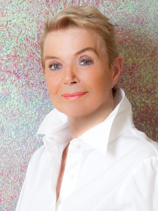Donna MacMillan
