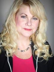 Lisa Shelnutt