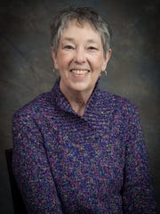 Lynn Calvert