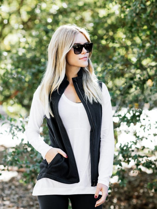 636450574462261595-chen-1114-C-L-has-partnered-with-fashion-blogger-Lauren-Scruggs-Kennedy.jpeg