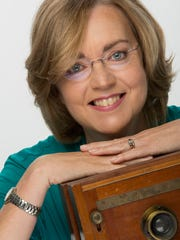 Maureen Taylor also will be a featured speaker at the upcoming event