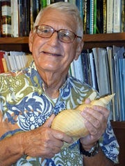 Dr. Gary Schmelz
