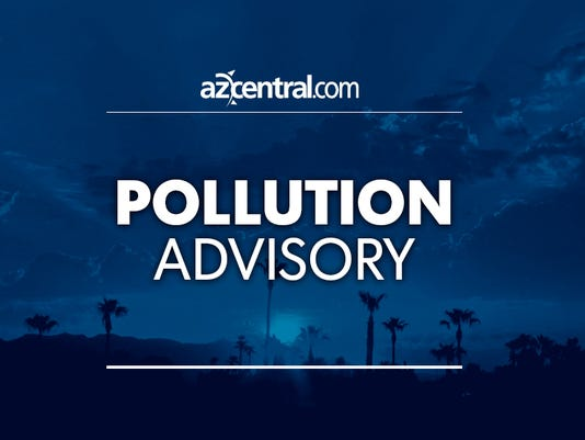 azcentral pollution