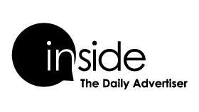 Inside The Advertiser