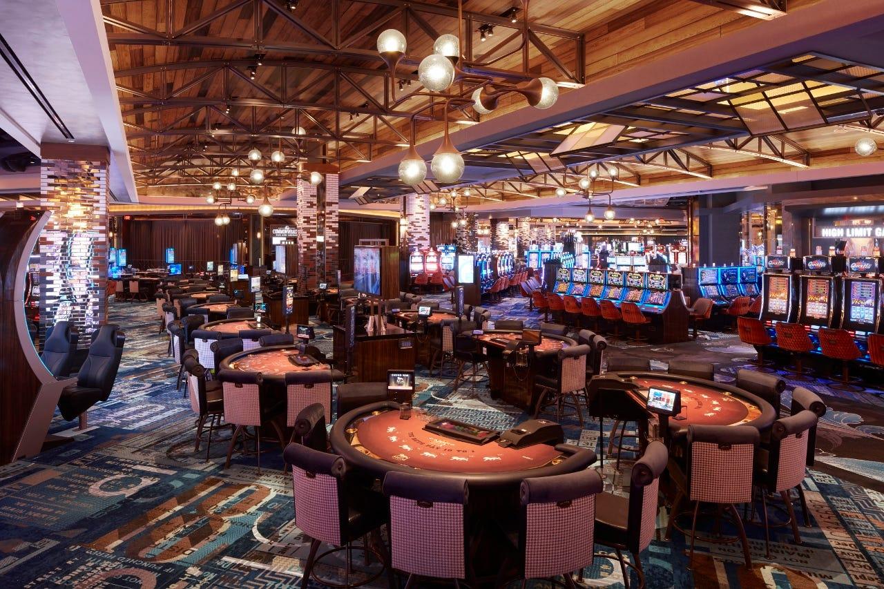 Gambling age connecticut casinos 20 free casino no deposit bonus