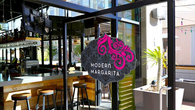 A fire shuttered Modern Margarita and La Bocca Urban Kitchen + Wine Bar in downtown Chandler last November, just more than a year after opening. The restaurants owner recently announced they will not reopen at the location near Arizona Avenue and Boston Street.