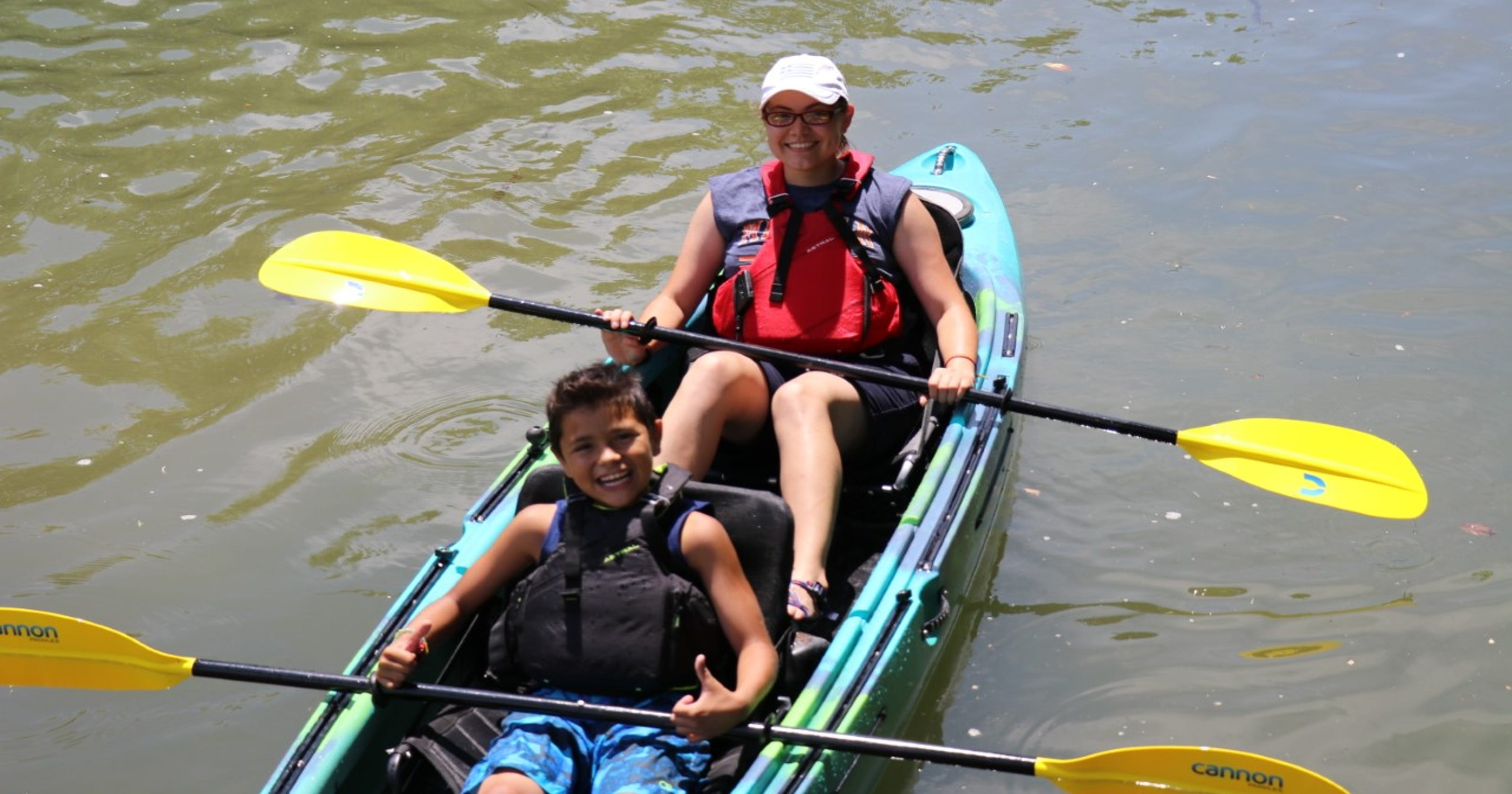 Summer Camps Guide 2019: How to keep kids busy in Knoxville
