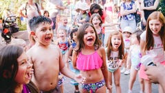 Best kids things to do in Phoenix this June: Westgate, Phoenix Art Museum, movie nights