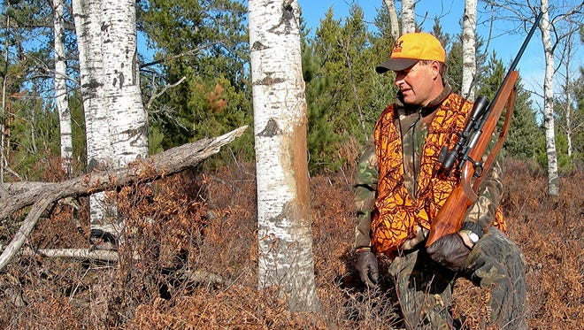 Recent deer seasons closely resembled results last seen during the early 1980s.