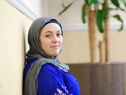 hijab 2.jpg