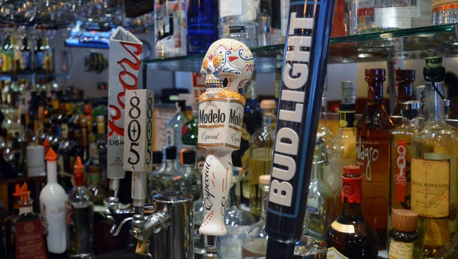 Establishments that allow the consumption of alcohol on their premises will be required to close by 2 a.m. according to a new ordinance passed by Greenville County Council.