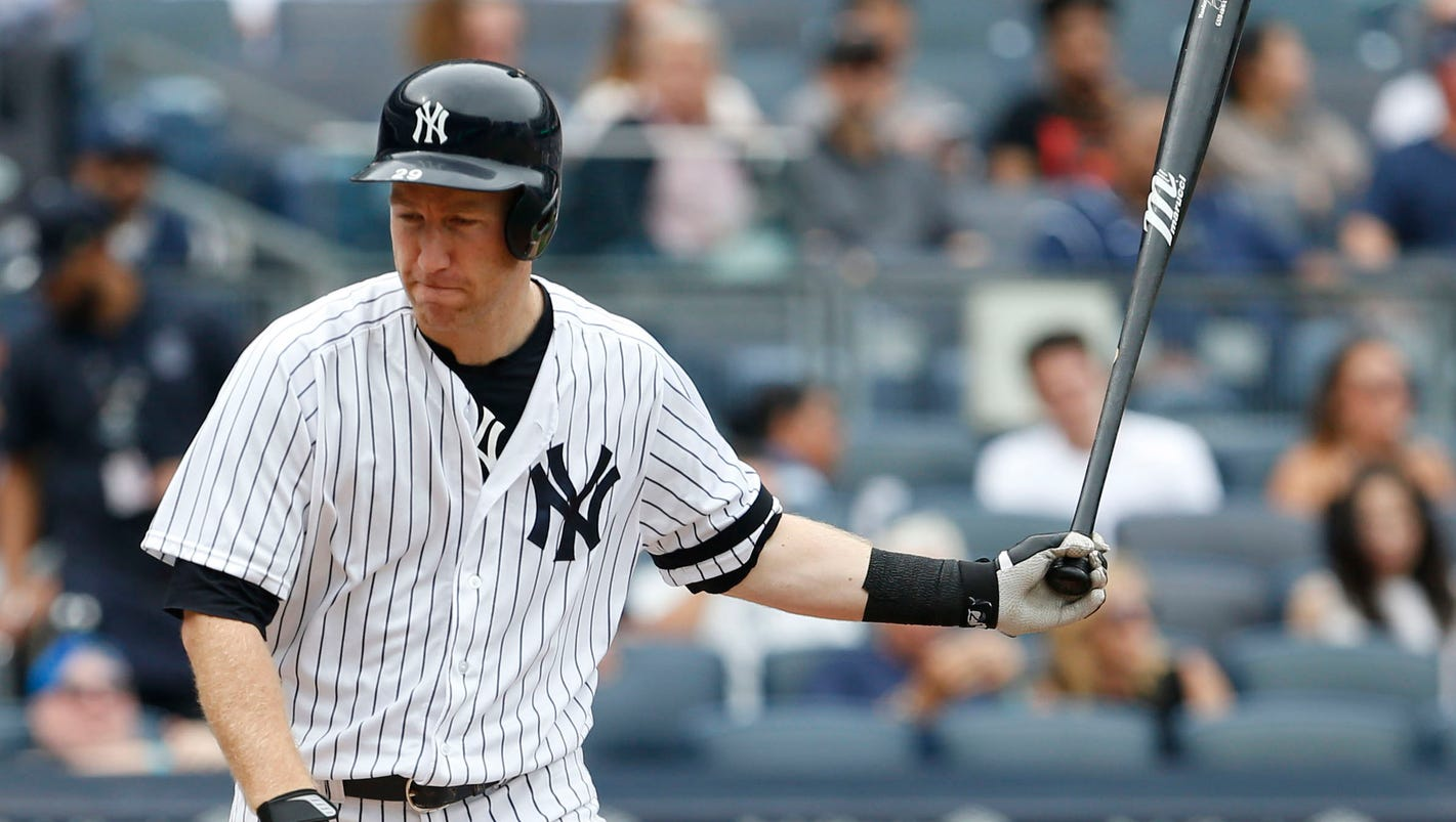 todd frazier phones father of toddler injured by foul ball at