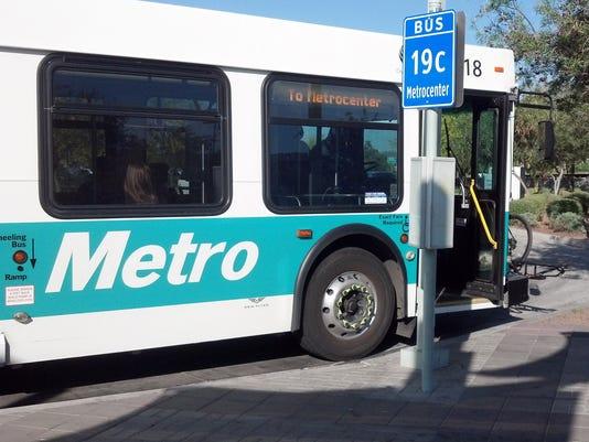 PNI phx 0425 19th Ave Bus.jpg