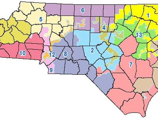 NC congressional district map.jpg
