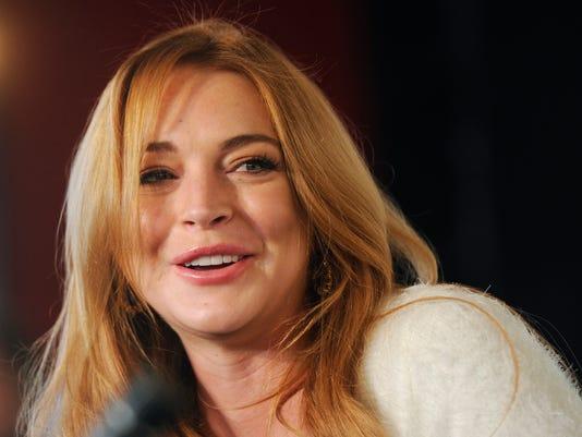 Britain Lindsay Lohan_Oliv.jpg