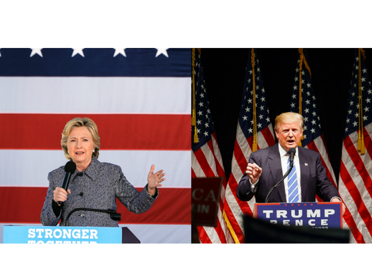 Hillary-Clinton-Donald-Trump-combination.png