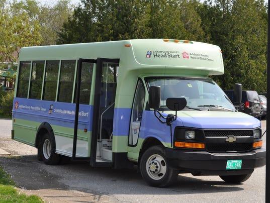 636307046836190885-Bus---full-view.jpg