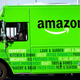 AmazonFresh grocery delivery service launches in Phoenix. Here's how it's different