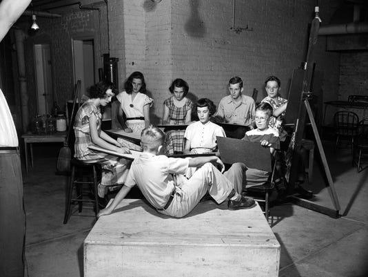 636337330297657928-Young-Artists-June-29-1949.jpg